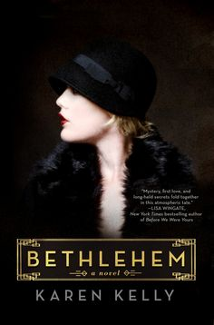 Buy Bethlehem: A Novel by Karen Kelly and Read this Book on Kobo's Free Apps. Discover Kobo's Vast Collection of Ebooks and Audiobooks Today - Over 4 Million Titles! Stories Of Forgiveness, Believe, Journey, Electronic, Historical Fiction, Literary Fiction, Fiction Books, So Little Time, Book Lists