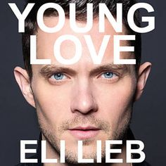 Found Young Love by Eli Lieb with Shazam, have a listen: http://www.shazam.com/discover/track/93712089