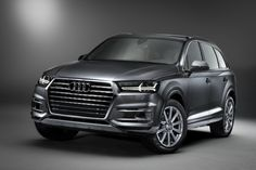 The 2017 Audi is the featured model. The 2017 Audi Black image is added in the car pictures category by the author on Apr Audi 2017, Auto Jeep, Auto Suv, Audi Q7 Price, Audi Q7 Black, Audi Q7 Tdi, R8 V10, 7 Seater Suv, Forts