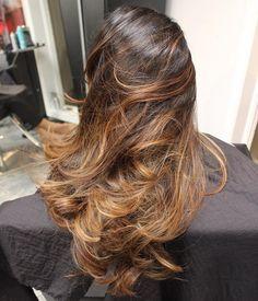v+shaped+haircut