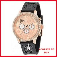 JUST CAVALLI Chronograph, Watches, Stuff To Buy, Accessories, Wristwatches, Clocks, Jewelry Accessories