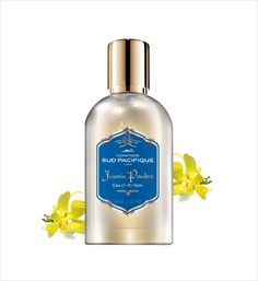 Rosina Perfumery Oudh Intense Comptoir Sud Pacifique - Paris A journey through the heart of the Arabian mysteries: this rich and. Vodka Bottle, Perfume Bottles, Personal Care, Persian Calendar, Beauty, Candles, Equinox, Rivers, Mysterious