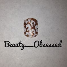 https://www.etsy.com/listing/124959197/one-of-a-kind-hand-painted-custom-nails?ref=pr_shop