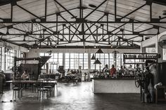 4-2-the-factory-cafe-option-a1.jpg (2000×1333)