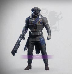 I kinda like it when my titan looks less like a titan - DestinyFashion Destiny Hunter, Destiny Game, Fantasy Character Design, Character Art, Destiny Fashion, Systems Art, Sci Fi Armor, Disney World Planning, Sci Fi Characters