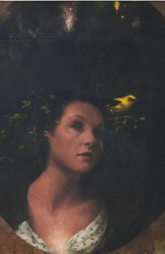 A community of arts professionals, an international contemporary art prize for emerging and mid-career artists and an online shop to buy and sell artwork. Lecce Italy, Woman Face, Contemporary Art, Mona Lisa, Faces, Oil, Artwork, Artist, Painting