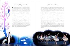 fi Swan Lake, photos by Sakari Viika Lake Photos, Swan Lake, Stars, Concert, Illustration, Books, Movies, Movie Posters, Libros