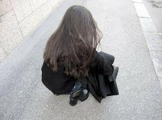 long hair styles long hair cuts