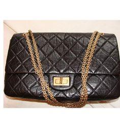 Designer Fake Whole Handbags Outlet Aaa