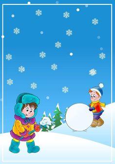 Pin von agnes piesiur auf rahmen pinterest briefpapier - Weihnachtsfenster vorlagen gratis ...