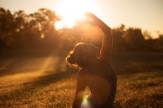 Morning Yoga Active - KRISTIAN IREY PHOTOGRAPHY