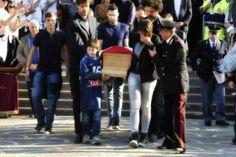 funerale-bovolenta-tuttacronacahttp://tuttacronaca.wordpress.com/2014/01/24/ecco-perche-sono-stati-rinviati-a-giudizio-i-medici-di-bovolenta/