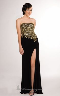 30 Gorgeous Evening Dresses For A Special Occasion - Fashion Diva Design