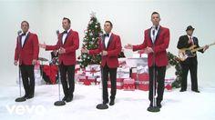 Human Nature singen White Christmas von The Christmas Album. Christmas Albums, Christmas Music, White Christmas, Christmas Videos, Christmas Images, Music Songs, Music Videos, Meditation Musik, Christmas Playlist
