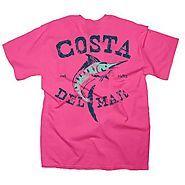 Costa del Mar T Shirts | A Listly List