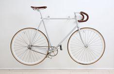 Alexa-Lethen-Bike-Hook-Fahrradhaken-Wandhalterung-Fahrrad-Bike-2