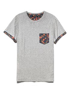 d5b9dd7deb3 406 Best casual shirts for men images