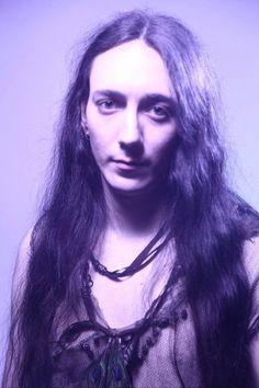 Neige (Alcest)