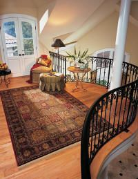 area rugs for entryway | ... of area rugs on the entire East Coast - Choose from over 10,000 rugs