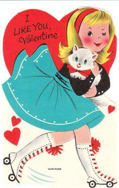 valentine card adventure time