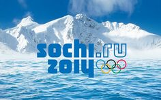 Las cifras de Twitter en los Juegos Olímpicos de Invierno en Sochi 2014