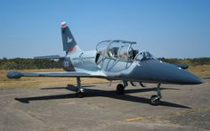 The head of the Czech air force is keen for the service to become the launch customer for Aero Vodochody's modernised L-39NG trainer. Speaking during a visit to the manufacturer's Odolena Voda site, Maj Gen Jaromír Šebesta said the L-39NG could be integrated into its fleet of older Albatros aircraft operated from Pardubice air base.