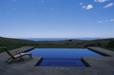 The Lodge at Kauri Cliffs & Golf Course @kauricliffs #XOPrivate