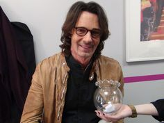 Would Rick Springfield Ever Retire 'Jessie's Girl'?