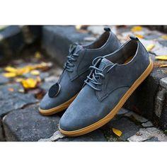 A(z) Clae cipők nevű tábla 17 legjobb képe | Cipők, Cipők