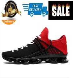 826e0cf478 Zapatos Tenis Deportivos de Hombre Zapatillas Deportivas Para Caminar  Correr  fashion  clothing  shoes