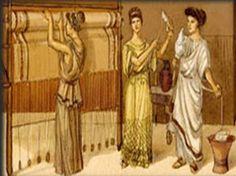 Τετάρτη στο ... Τέταρτο!: Η καθημερινή ζωή και η εκπαίδευση των Αθηναίων Fantasy Rpg, Disney Characters, Fictional Characters, Statue, Greek, Inspiration, Biblical Inspiration, Fantasy Characters, Greece