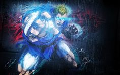 Free Street Fighter Background Download.