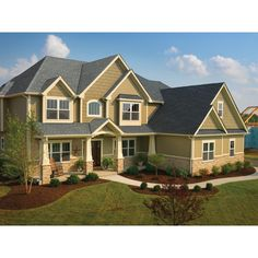Best Lifetime Gaf Timberline Hd Color Slate Chesapeake Va 640 x 480