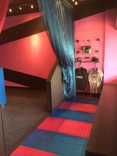 The New Era Of Gym Design - fitnesscenterdesigndotcom #conceptclub #cuocoblack #gymtrends #gymideas #gymbranding #gymdesign #bestgymdesign #gymreceptionareas #gymlockerrooms #gymrenovation #fitness #gym #gymmedia #ihrsa #mensfitness #gymrescue #gymtrends #fitnesstrends