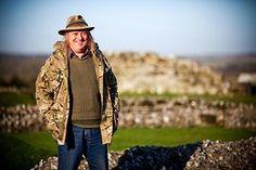 Phil Harding's Salisbury: Phil Harding