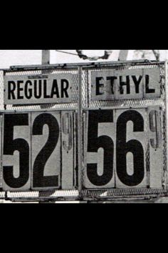 GAS PRICES IN 1976:-)