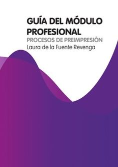 TP5 - Manual pre-impresión y offset - Guidobaldi, Bruno - DG-ESD- Diseño Asistido II - 2014