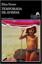 Buy Temporada de avispas: XV Premio Tusquets Editores de Novela 2019 by Elisa Ferrer and Read this Book on Kobo's Free Apps. Discover Kobo's Vast Collection of Ebooks and Audiobooks Today - Over 4 Million Titles! Ferrat, Audiobooks, This Book, Ebooks, Humor, Reading, Sports, Movie Posters, Free Apps