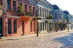 Kaunas | 29 Photos That Prove Lithuania Is The Most Beautiful Country You've Never Visited