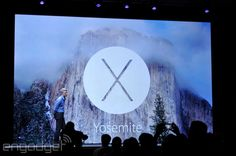 OS X Yosemite: Apple's latest desktop operating system is free this fall - http://www.aivanet.com/2014/06/os-x-yosemite-apples-latest-desktop-operating-system-is-free-this-fall/