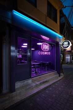 Pub Design, Facade Design, Store Design, Architecture Design, Signage Design, Chicken Bar, Cafe Interior Design, Tiny House Cabin, My Bar