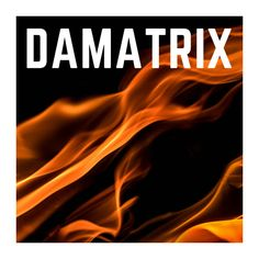 Cover art from 'Fire' by DAMATRIX.  #FreeDownload #music #electronicmusic #triphop #fire #beats #free #DAMATRIX Trip Hop, Electronic Music, Cover Art, Beats, Fire, Movie Posters, Film Poster, Film Posters