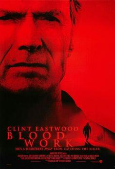 Blood work (Deuda de sangre)