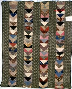47 7B 9AD 12 ConnecticutQuilts a0a9n5 a 21794 Favorite Things: Vintage Quilts