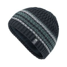 e68a5c85f29 The North Face Women s the Blues Beanie Hat Beanie Hats