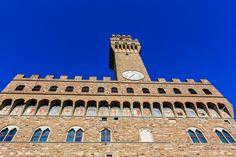San Francisco Ferry, Florence, Explore, Building, Travel, Italy, Viajes, Buildings, Destinations