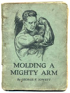 """My Ear-Trumpet Has Been Struck By Lightning — mudwerks: accidental mysteries: Some """"Mity-Fine"""". Wrestling Workout, Strenght Training, Type Illustration, Lightning Strikes, Bodybuilding Motivation, Vintage Posters, Martial Arts, Mystery, Character Design"""