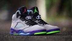 96dab677a7712 Jordan Retro 5
