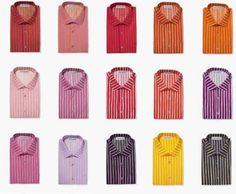 Vuokko Nurmesniemi Marimekko, Simple Style, Bright Colors, Home Furnishings, Printing On Fabric, 1970s, Prints, Vintage, Vibrant Colors