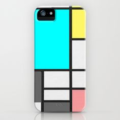 vintage cell phone case  iPhone & iPod Case by T.E.Perry  - $35.00